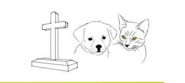 Dierenmonumenten